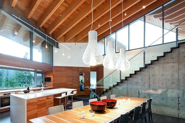 Whistler Residence-BattersbyHowat Architects-04-1 Kindesign