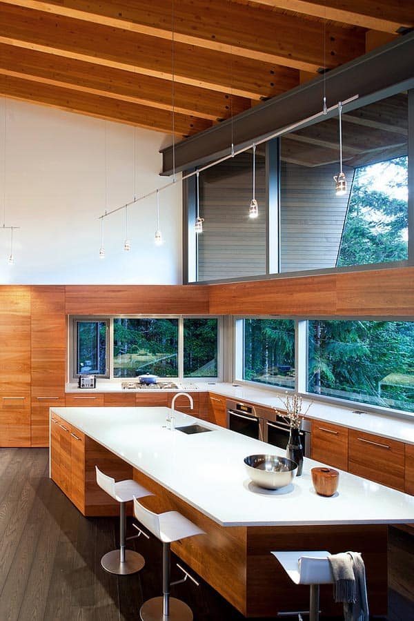 Whistler Residence-BattersbyHowat Architects-06-1 Kindesign