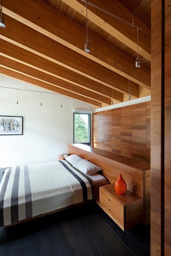 Whistler Residence-BattersbyHowat Architects-10-1 Kindesign