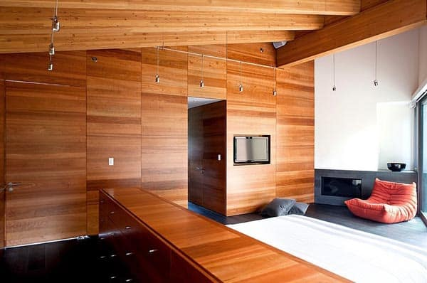 Whistler Residence-BattersbyHowat Architects-11-1 Kindesign
