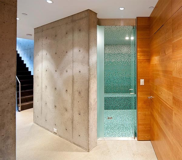 Whistler Residence-BattersbyHowat Architects-13-1 Kindesign