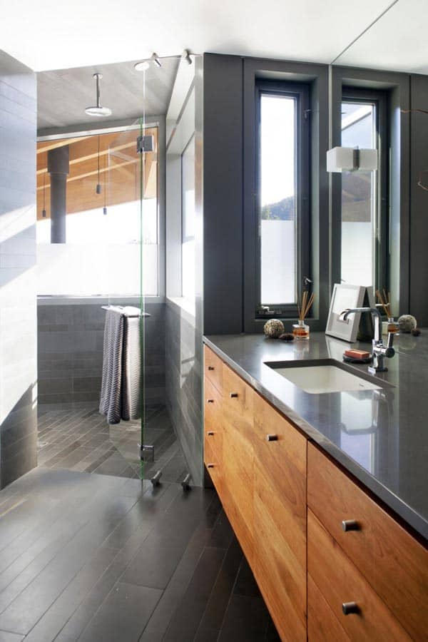 Whistler Residence-BattersbyHowat Architects-15-1 Kindesign