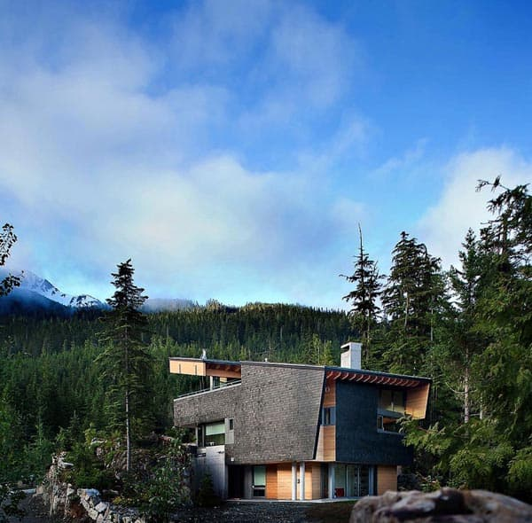 Whistler Residence-BattersbyHowat Architects-17-1 Kindesign