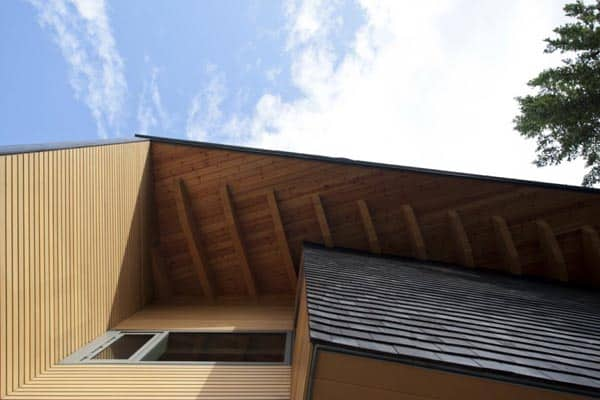Whistler Residence-BattersbyHowat Architects-19-1 Kindesign