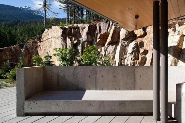 Whistler Residence-BattersbyHowat Architects-21-1 Kindesign