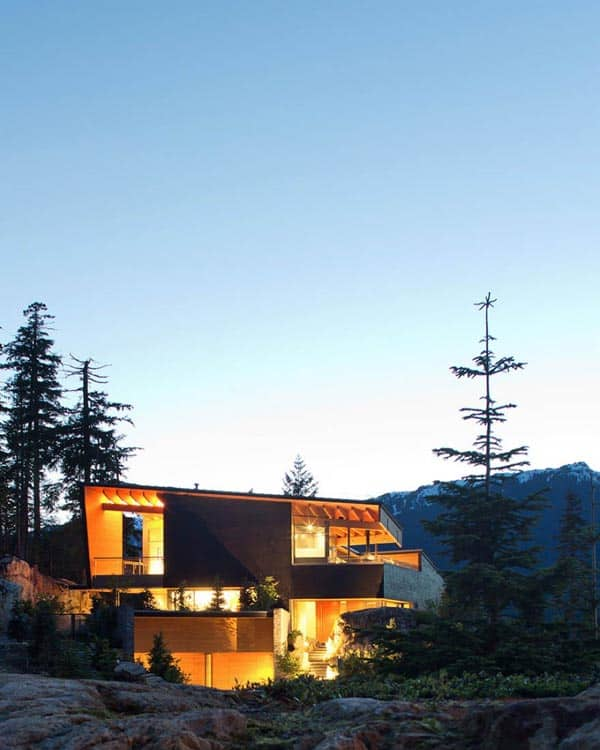 Whistler Residence-BattersbyHowat Architects-23-1 Kindesign