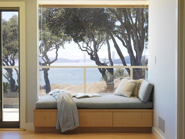 featured posts image for 63 Incredibly cozy and inspiring window seat ideas