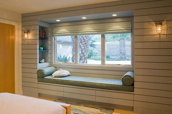 Window Seat Ideas-052-1 Kindesign