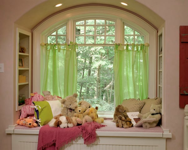 Window Seat Ideas-06-1 Kindesign