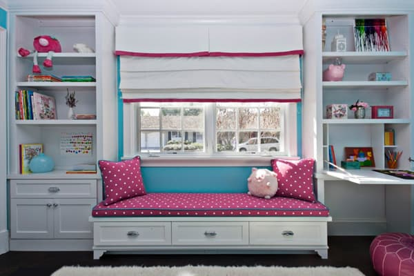 Window Seat Ideas-10-1 Kindesign