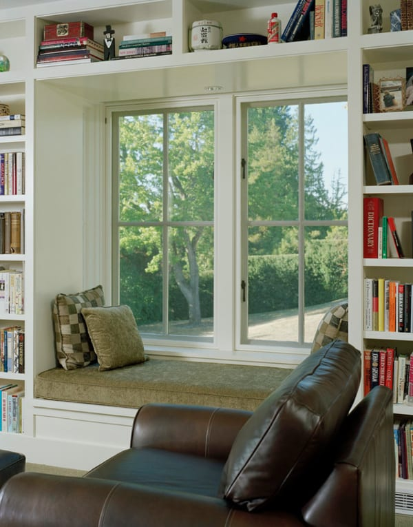 Window Seat Ideas-14-1 Kindesign