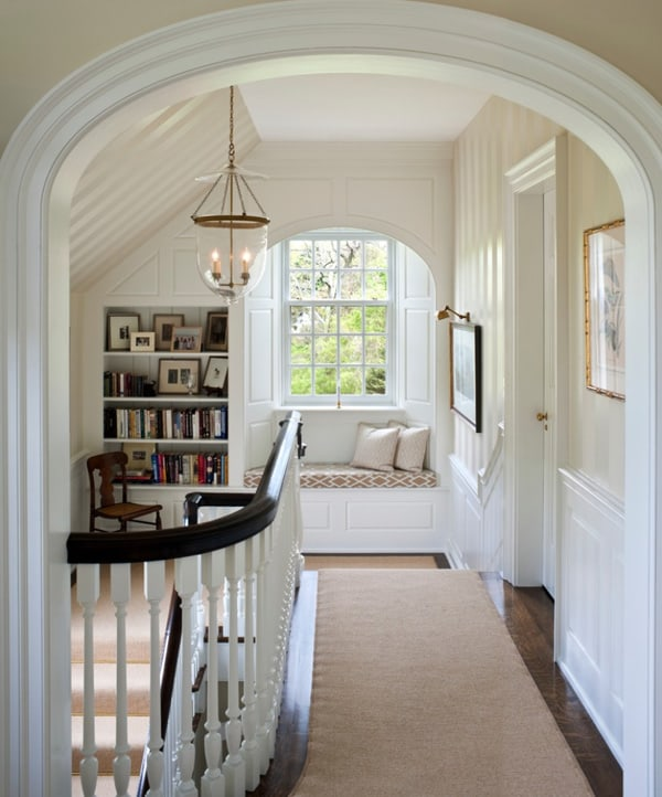 Window Seat Ideas-16-1 Kindesign