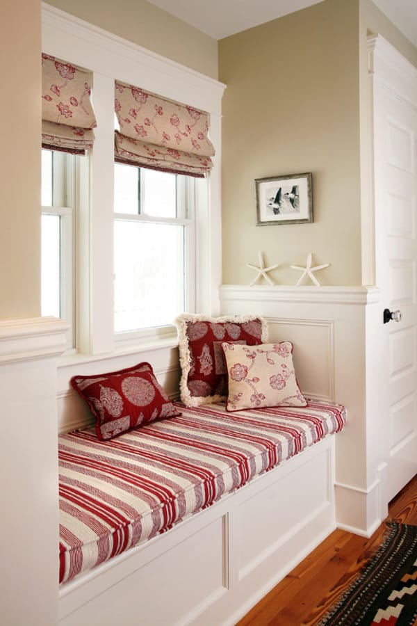 Window Seat Ideas-19-1 Kindesign