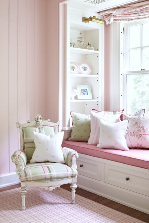 Window Seat Ideas-25-1 Kindesign
