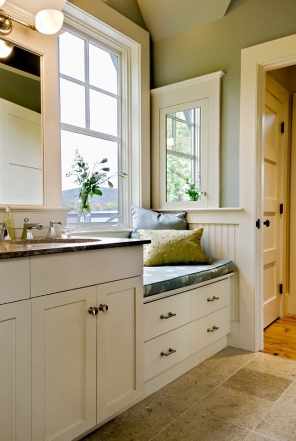 Window Seat Ideas-26-1 Kindesign