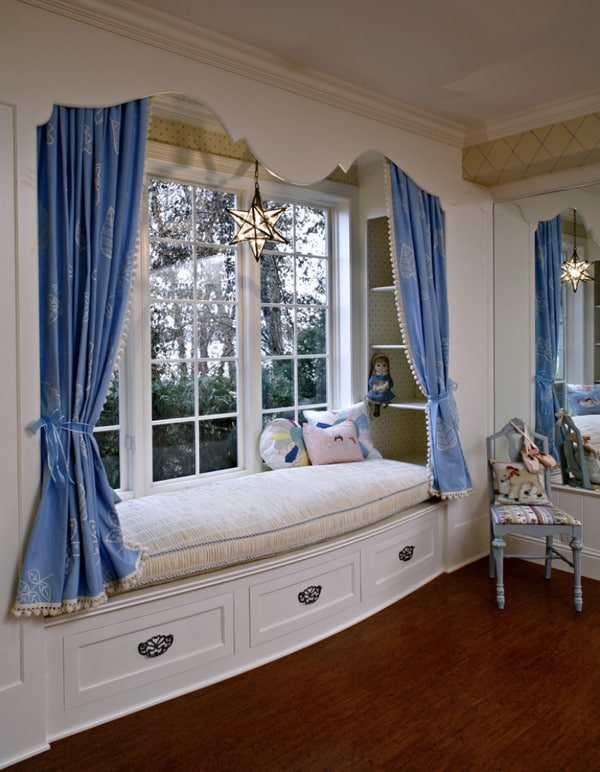 Window Seat Ideas-29-1 Kindesign