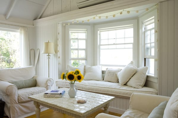 Window Seat Ideas-33-1 Kindesign