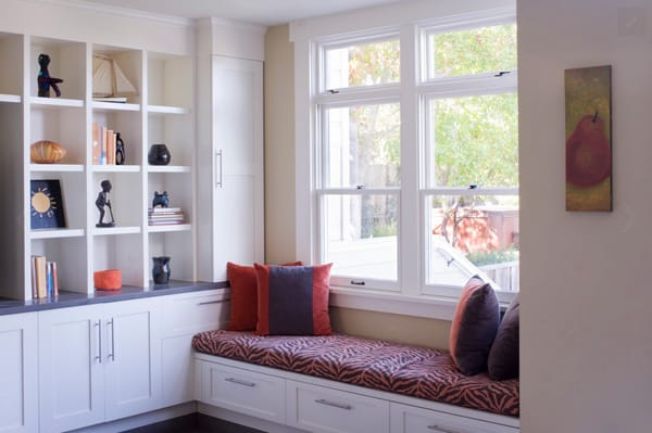 Window Seat Ideas-35-1 Kindesign
