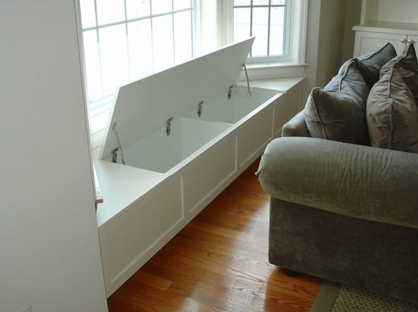 Window Seat Ideas-41-1 Kindesign