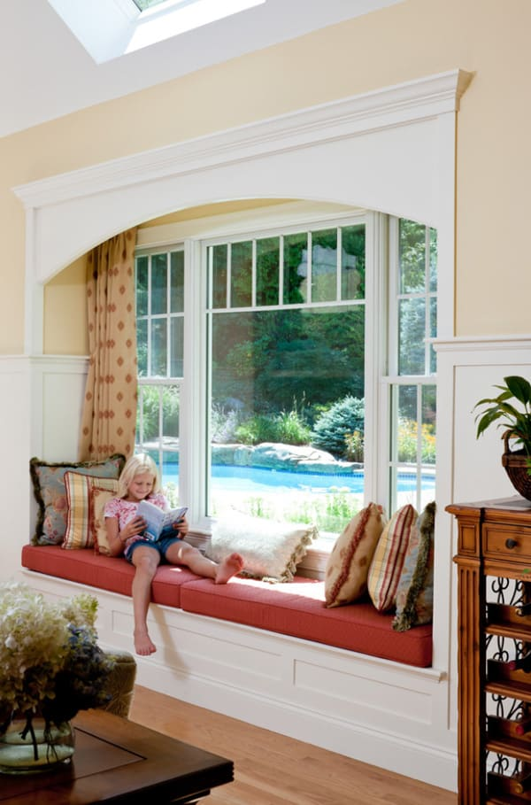 Window Seat Ideas-43-1 Kindesign