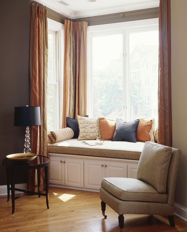 Window Seat Ideas-46-1 Kindesign