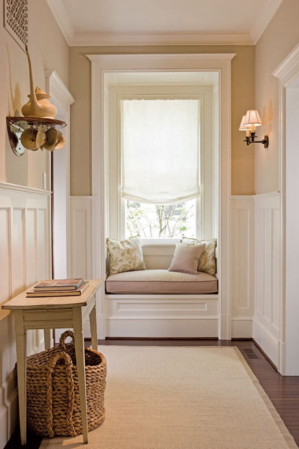 Window Seat Ideas-47-1 Kindesign