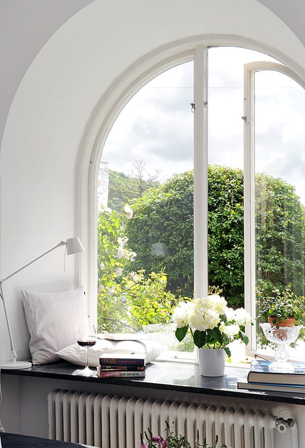 Window Seat Ideas-48-1 Kindesign