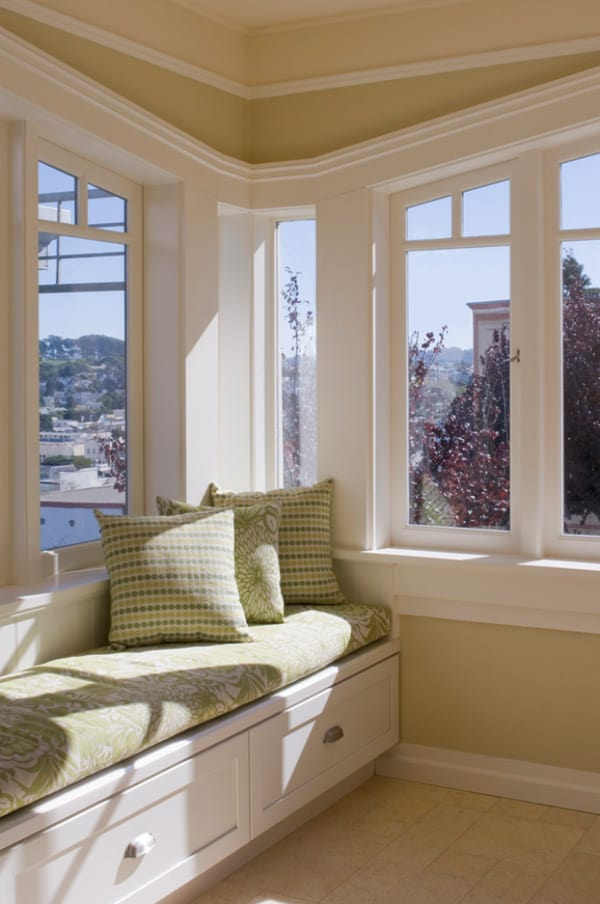 Window Seat Ideas-49-1 Kindesign