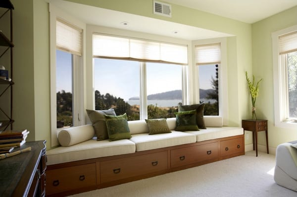 Window Seat Ideas-57-1 Kindesign