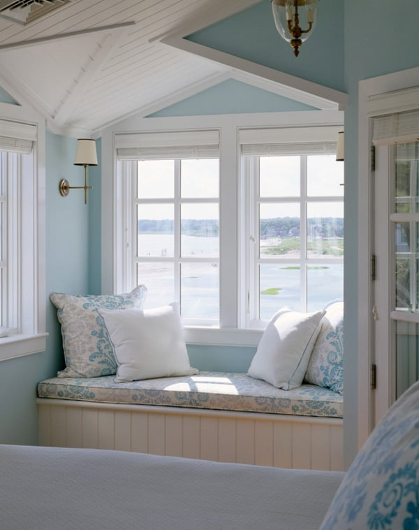 Window Seat Ideas-61-1 Kindesign