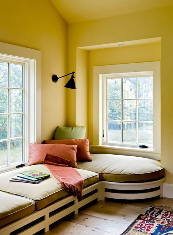 Window Seat Ideas-62-1 Kindesign