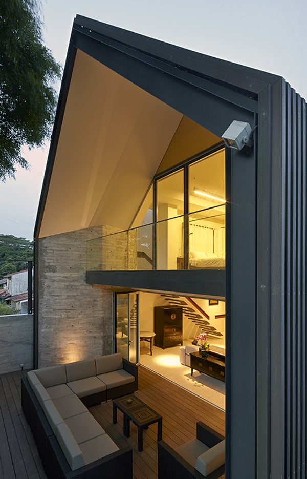 Y-House-ONG&ONG-02-1 Kindesign