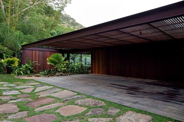 AMB House-Bernardes Jacobsen-03-1 Kindesign