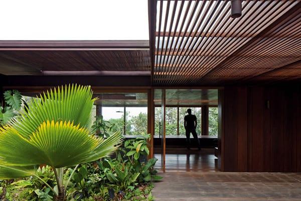AMB House-Bernardes Jacobsen-04-1 Kindesign