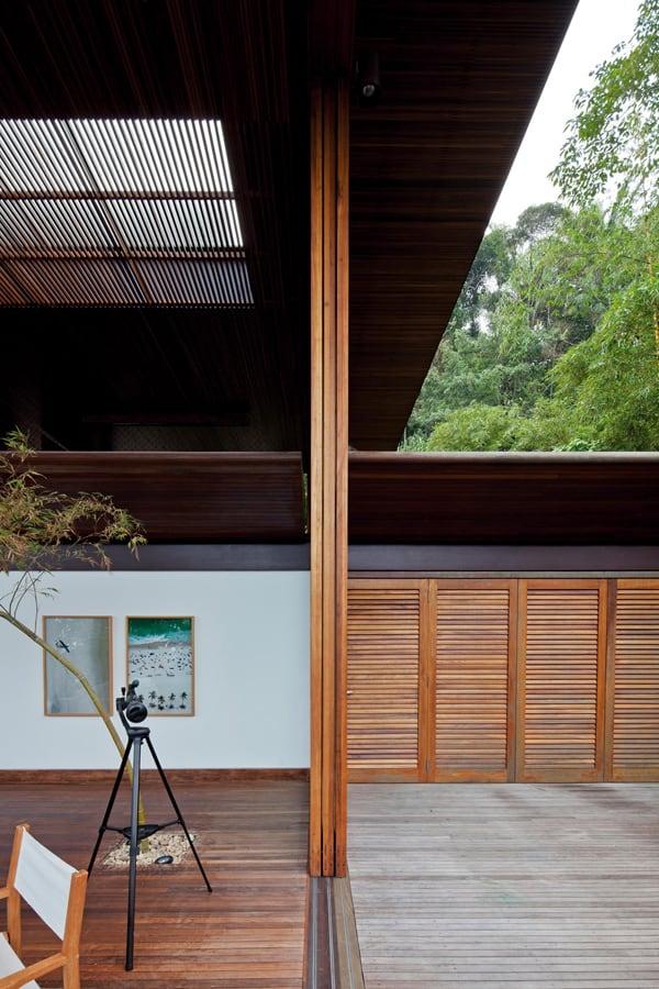 AMB House-Bernardes Jacobsen-07-1 Kindesign