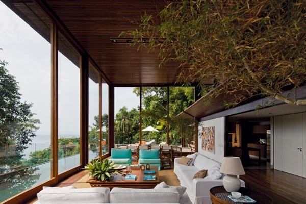 AMB House-Bernardes Jacobsen-10-1 Kindesign