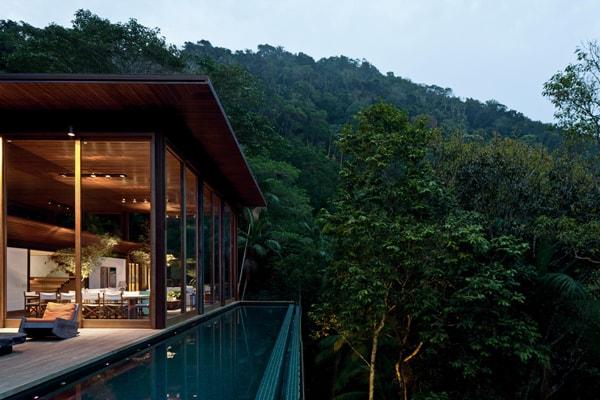 AMB House-Bernardes Jacobsen-12-1 Kindesign