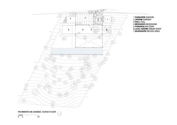 AMB House-Bernardes Jacobsen-14-1 Kindesign