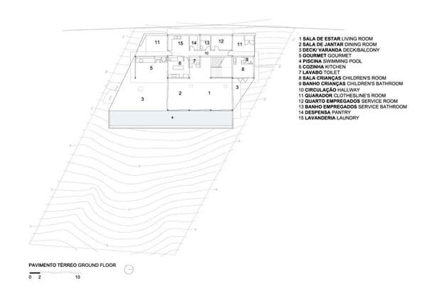 AMB House-Bernardes Jacobsen-15-1 Kindesign