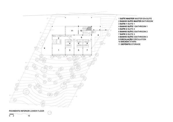 AMB House-Bernardes Jacobsen-16-1 Kindesign