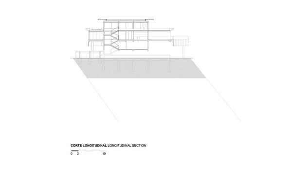 AMB House-Bernardes Jacobsen-17-1 Kindesign