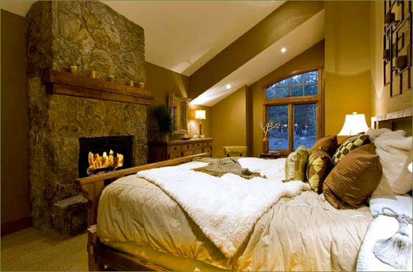 Bedroom Fireplace Ideas-38-1 Kindesign