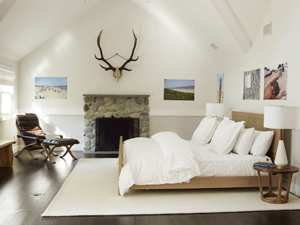 Bedroom Fireplace Ideas-51-1 Kindesign