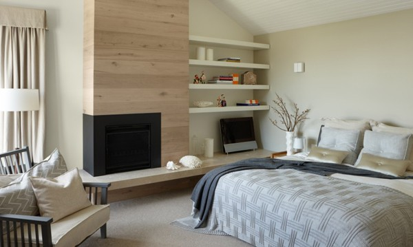 Bedroom Fireplace Ideas-52-1 Kindesign