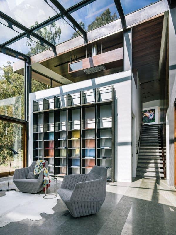 Buck Creek House-Fougeron Architecture-011-1 Kindesign