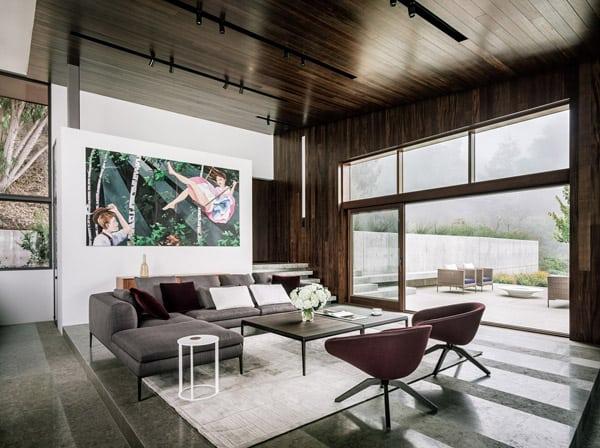 Buck Creek House-Fougeron Architecture-06-1 Kindesign