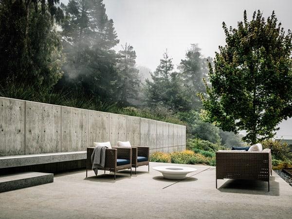 Buck Creek House-Fougeron Architecture-07-1 Kindesign