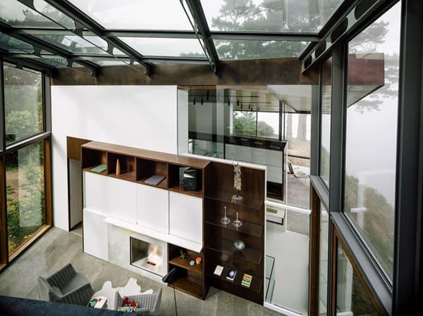 Buck Creek House-Fougeron Architecture-11-1 Kindesign