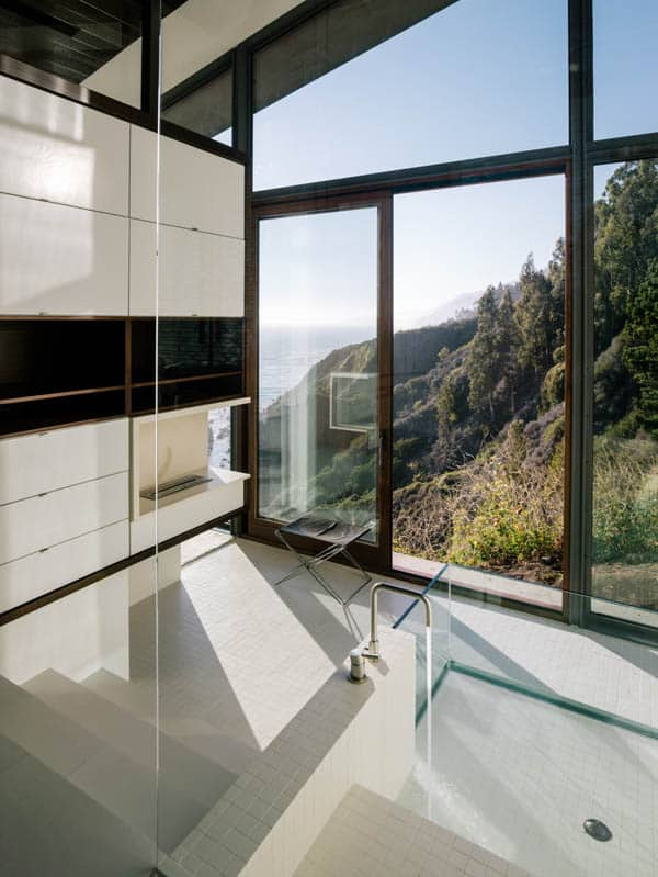 Buck Creek House-Fougeron Architecture-14-1 Kindesign