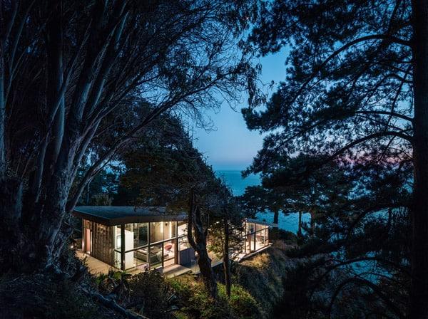 Buck Creek House-Fougeron Architecture-16-1 Kindesign